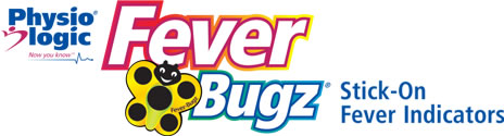 Fever-Bugz